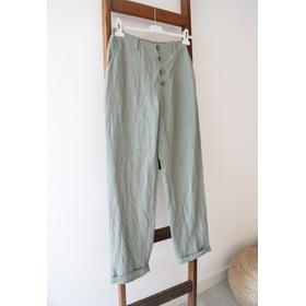 Pantalon Baltic