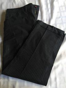 Punto Y Linea Pantalones Pantalones Jeans Y Joggings Para Hombre De Vestir En Mercado Libre Argentina