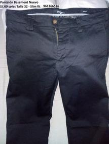 de203caf5c 30.00 Soles Pantalon Jean Traviesa S - Ropa y Accesorios en Mercado ...