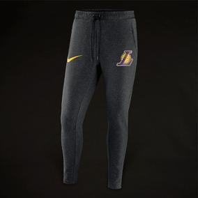 Pantalones Largos Nba Nike