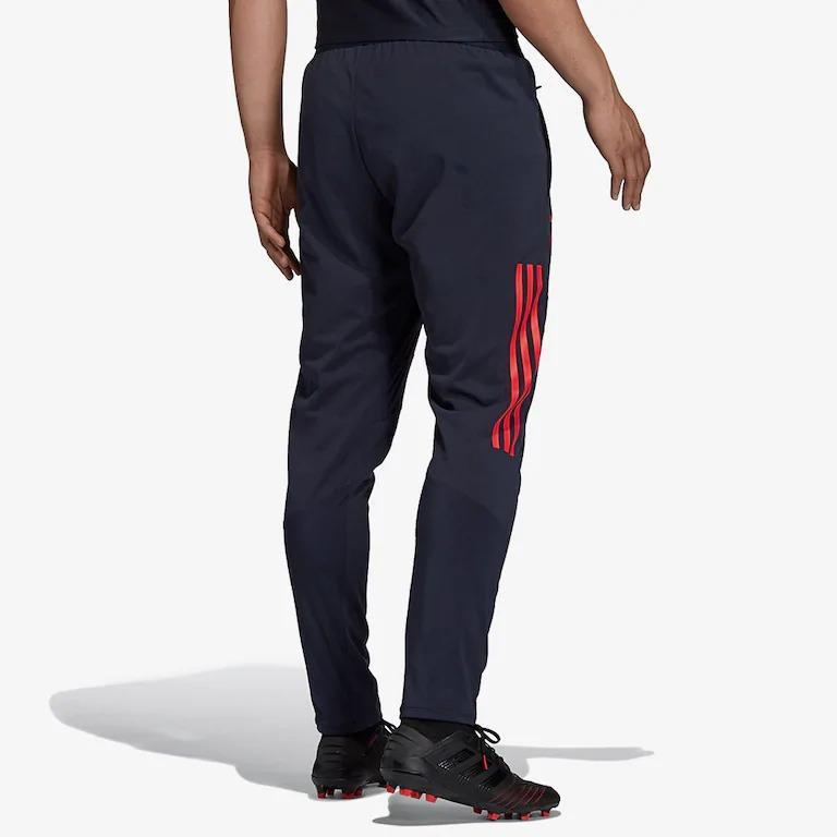 Pantalon Bayern Munich adidas 2019 Training