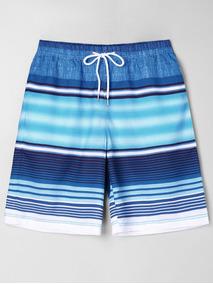 f1260ef63170 Pantalon Bts - Bermudas y Shorts para Hombre Rayas en Mercado Libre ...