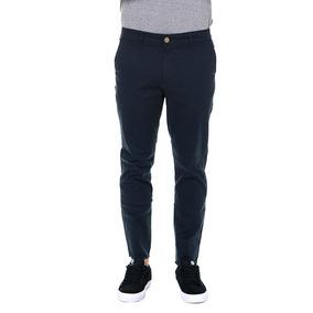 Pantalon Y Joggings PantalonesJeans Pantalones Hombre Bariloche XPuwZTkOi