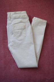 c1008f80 Pantalon Basement Blanco Con Rayas Ropa Mujer - Ropa y Accesorios ...