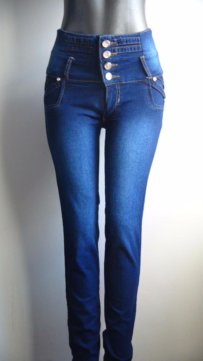 Pantalones Studio F Tienda Online De Zapatos Ropa Y Complementos De Marca