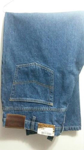 pantalon blue jeans importados de calidad birmini bay 42×32