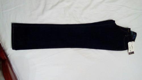pantalón blue jeans levis talla 26 y 27