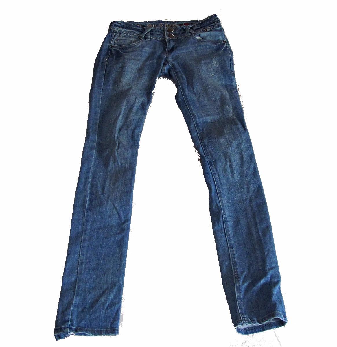 e87701da706b2 pantalón blue jeans para dama. Cargando zoom.