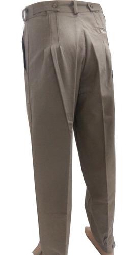 pantalon bombacha campo marca pampero
