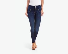 43444503ca Jeans Boy London Para Hombre en Mercado Libre México
