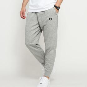 Pantalón Buzo Hombre Sweatpants Step Kolors