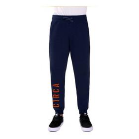 Pantalón C1rca Private Jogger Pant