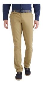 abfbd42b Pantalones Jeans Charly Moda - Pantalones en Mercado Libre Venezuela
