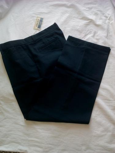 pantalon caballero marca eskola