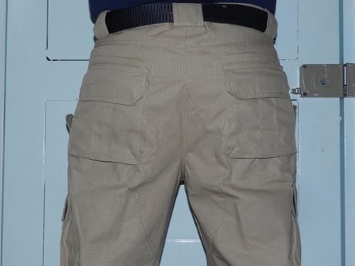 pantalon camuflado blackwater urban tactico tipo 511