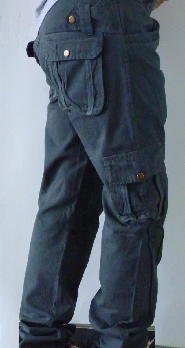 3cb58a2d47b Cargando camuflado zoom de hombre pantalon 4dtq4