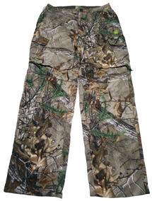 precio favorable siempre popular comprar mejor Pantalones Camuflados Originales - Pantalones, Jeans y ...