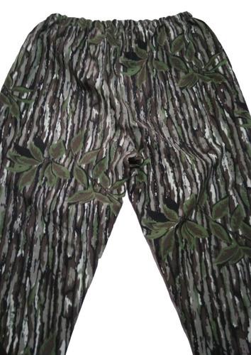 pantalon camuflado marca cabelas goretex talle xxxl