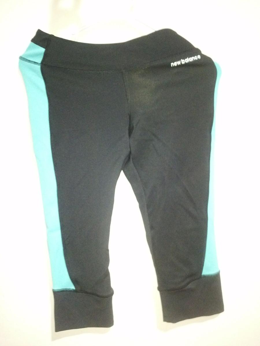 S New Stretch Mujer Capri Balance Pantalon Deportivo Talla qMzSUVp