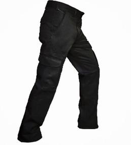 Cebra Libre Argentina Pantalon Mujer Mercado En n0mvO8yNw