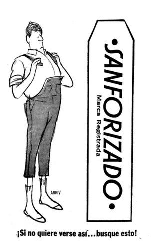 pantalón cargo de trabajo tipo grafa calidad ombu oferta¡¡¡