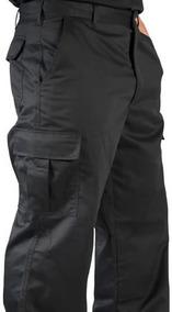 613df26ca4 Pantalones Cargo Militar - Pantalones y Jeans Hombre en Mercado ...