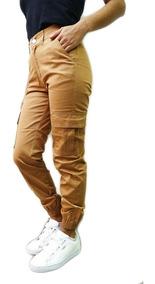 Cargo Joggings Libre En PantalonesJeans Mercado Y Argentina Mujer 0mwN8nv
