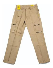 élégant et gracieux produit chaud regard détaillé Pantalon Amazon Pantalones - Pantalones, Jeans y Joggings de ...