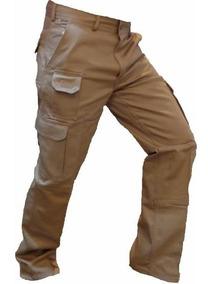 Y Ombu Precio PantalonesJeans Cargo Joggings Pantalones Pantalon OmvN0w8n