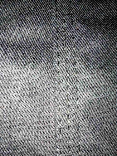 pantalon cargo trabajo azul marino  40 al 48 descuento reven