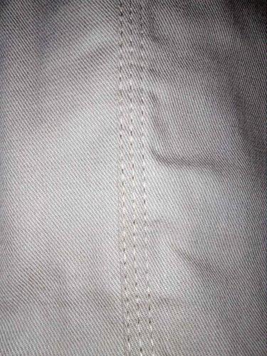 pantalon cargo trabajo azul marino  verde negro beige