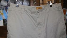 Pantalones Hollister Pantalones Para Marron Para Hombre Zara En Mercado Libre Uruguay