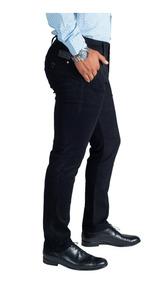 Pantalon Oggi Jeans De Vestir Pantalones Y Jeans Para Hombre En Mercado Libre Mexico