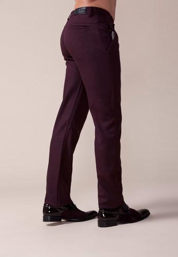 pantalon casual importado, diseños exclusivos app30