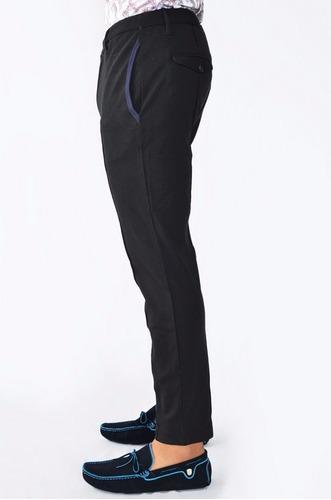 pantalon casual importados, diseños exclusivos app87