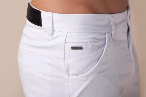 pantalon casual importados, tallas disp, 30,32 . app29