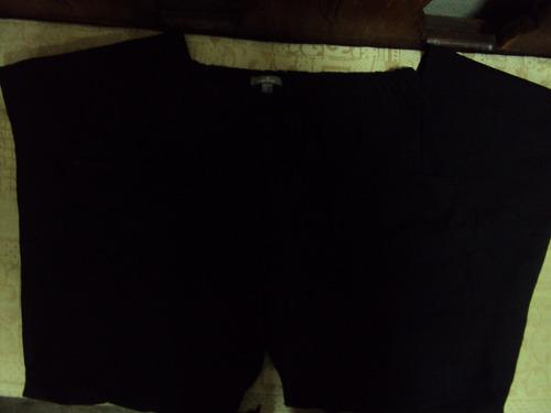 pantalon casual para damas