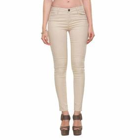 De Equivocada Thalia Nuevo Mujer Jeans Pantalones Y En R4Ajq35L