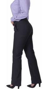 Pantalones Dama Modernos Ropa Bolsas Y Calzado En Mercado Libre Mexico