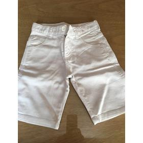 Pantalon Cheeky Unisex