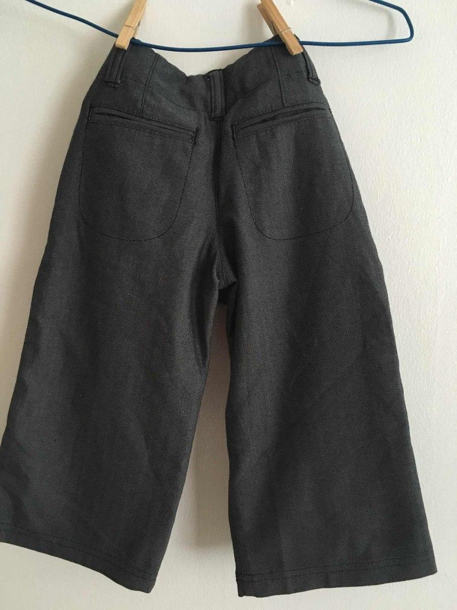 061a6a9a25 pantalón cherokee talla 5 niña. Cargando zoom.