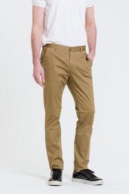 PantalonesJeans Negros De Hombre Y Pantalones Pijas Joggings 4LA5jR3q