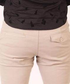 Zara De Negro Pantalon Pantalones Hombre Vestir ZiTOXklwPu
