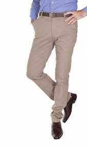 cef28446a835a Pantalon Ellesse Jogging Desiree Freestyle - Pantalones, Jeans y ...