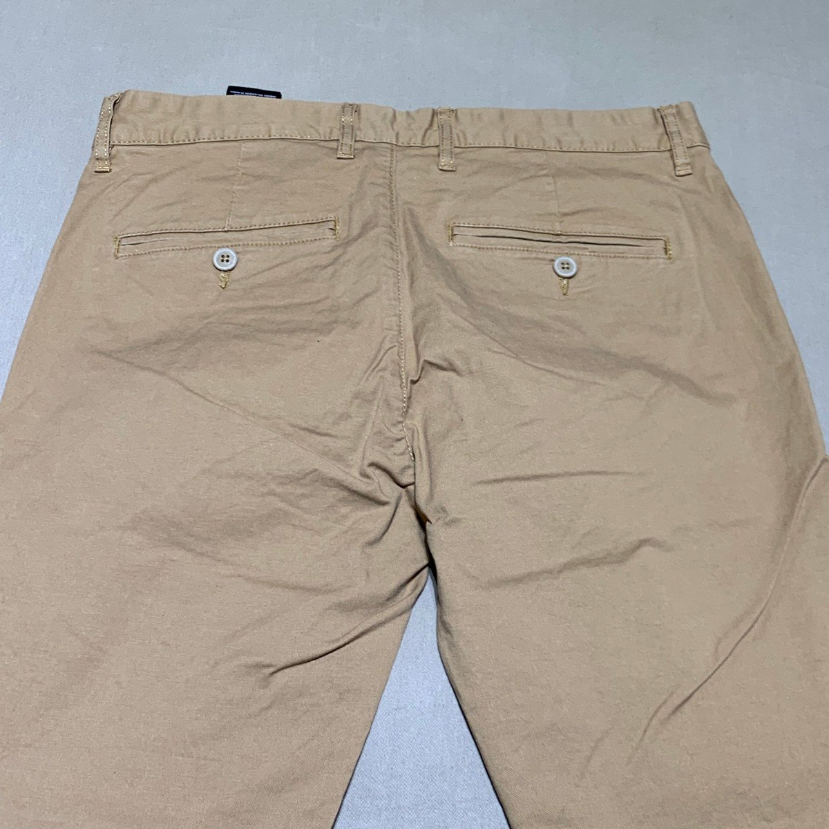 e35693cbe4f pantalon importado h hombre Cargando amp m zoom chino BWar1qnB