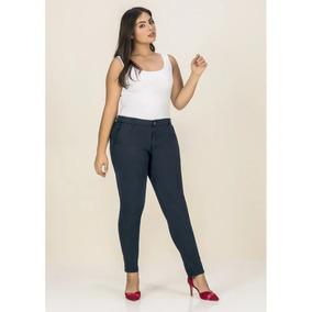 Mujer Y De Chocolate Marca RopaBolsas Pantalon En Calzado Igv6Yfb7y