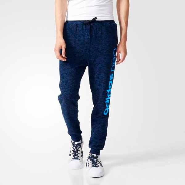 Pantalon En Puños Mercado 00 Neo Con Libre Chupin 899 Adidas raIr0