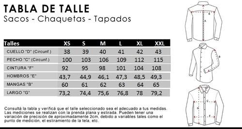 72ee3df7 Pantalon Chupin Con Saco Camisa Y Zapatos Charol Import - $ 6.999,00 ...