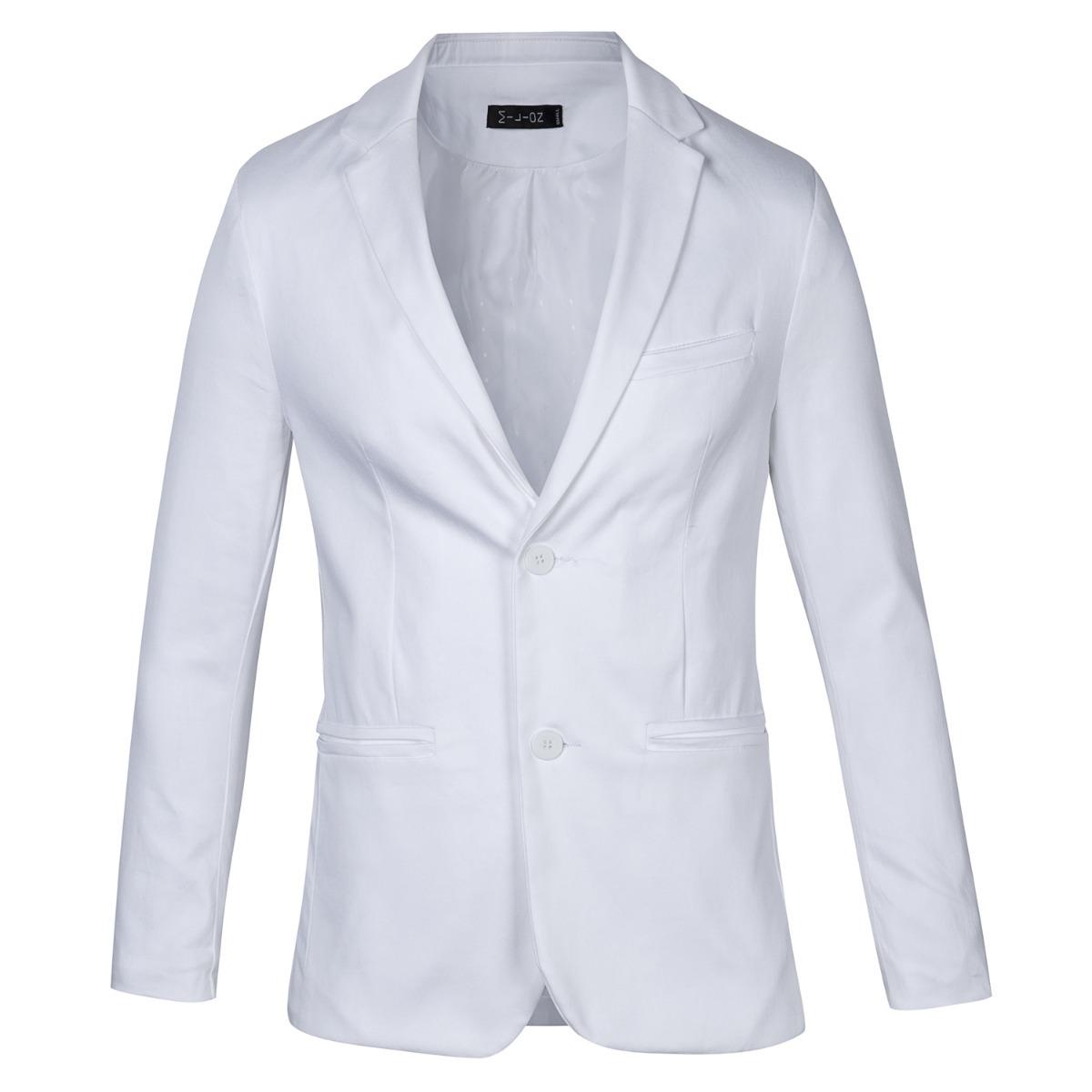 806dbd65 Pantalon Chupin Con Saco Camisa Y Zapatos Charol Import - $ 6.999,00 en  Mercado Libre