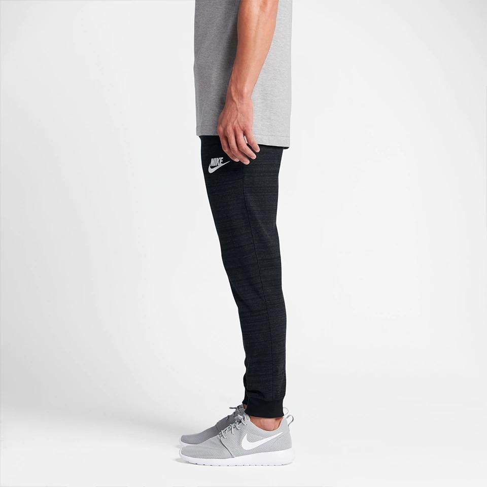 Pantalon Jogging Hombre Nike Chupin Get 56ba4 51266
